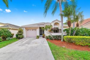 6013 Bay Isles Drive, Boynton Beach, FL 33437