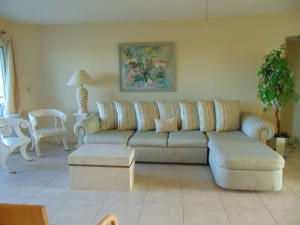 3661 Via Poinciana, 505, Lake Worth, FL 33467