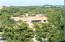 6875 Willow Wood Drive, 2073, Boca Raton, FL 33434