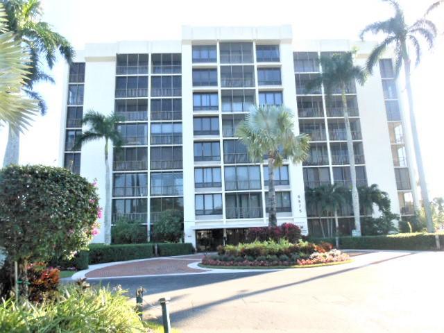 6875 Willow Wood Drive Boca Raton FL 33434