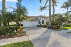 15912 Double Eagle Trail, Delray Beach, FL 33446