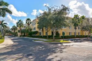 11018 Legacy Drive, 203, Palm Beach Gardens, FL 33410