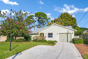 6359 Barbara Street Jupiter FL 33458