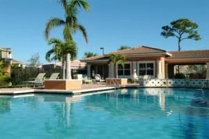 3621 NW Adriatic Lane, 303, Jensen Beach, FL 34957