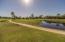 Golf Club Of Jupiter