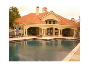 815 W Boynton Beach Boulevard Boynton Beach FL 33426