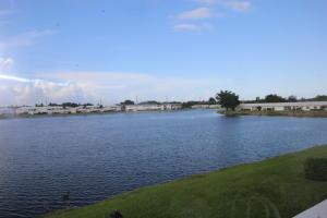 1801 Ocean Drive, 213