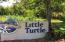 849 NE Whistling Duck Way, Port Saint Lucie, FL 34983