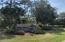 885 NE Whistling Duck Way, Port Saint Lucie, FL 34983