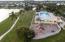 9730 Enchanted Pointe Lane, Boca Raton, FL 33496