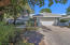 2 Tarrington Circle, Palm Beach Gardens, FL 33418