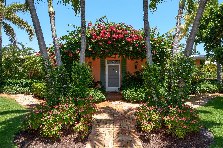 243 Garden Road, Palm Beach, Florida 33480, 4 Bedrooms Bedrooms, ,4 BathroomsBathrooms,Single Family,For Rent,Garden,RX-10501151