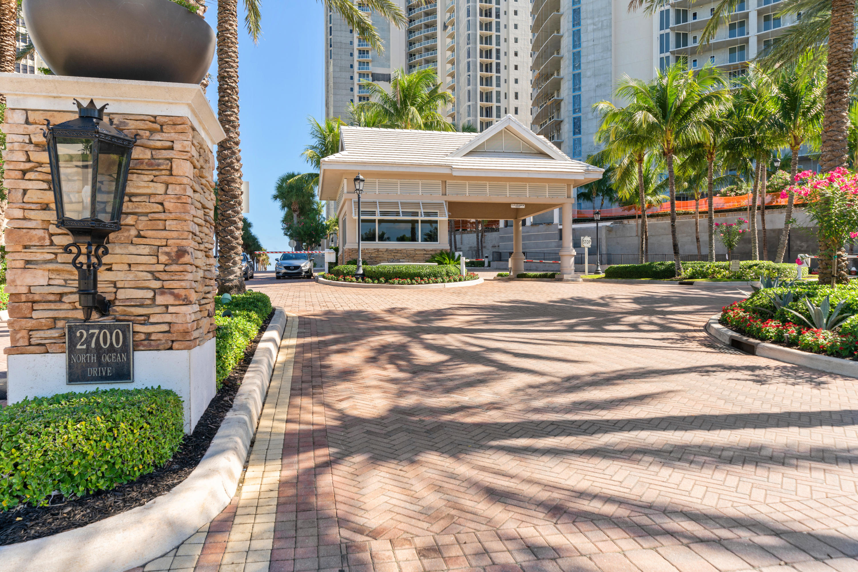2700 N Ocean Drive Singer Island FL 33404