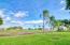 507 Flanders K, Delray Beach, FL 33484