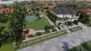 2379 W Silver Palm Road, Boca Raton, FL 33432