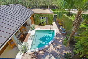 11658 SE Florida Avenue, Hobe Sound, FL 33455