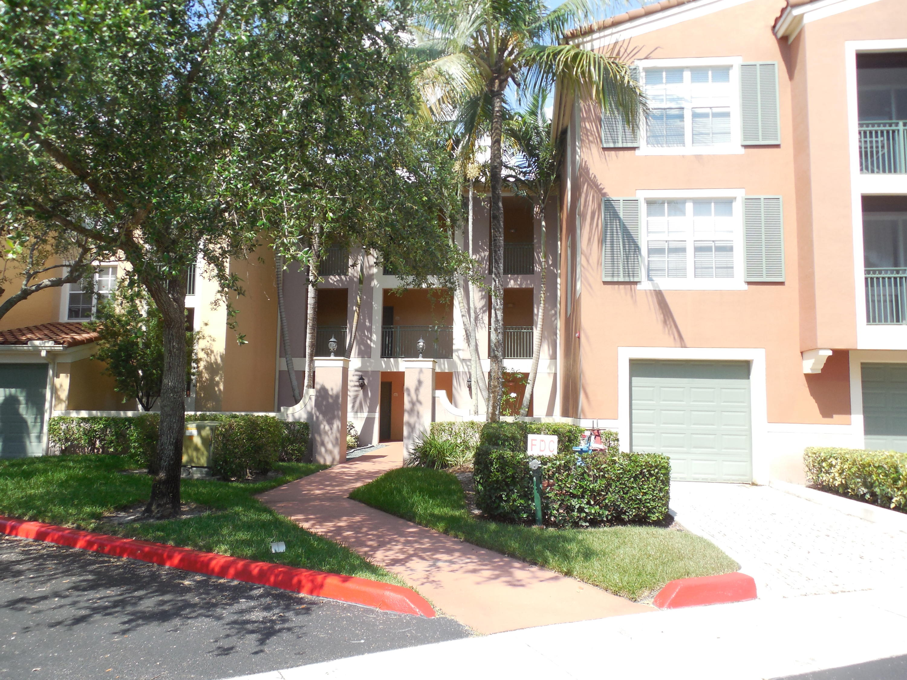 11750 Saint Andrews Place, Wellington, Florida 33414, 2 Bedrooms Bedrooms, ,2 BathroomsBathrooms,Condo/Coop,For Rent,St Andrews at Polo Club,Saint Andrews,3,RX-10487832