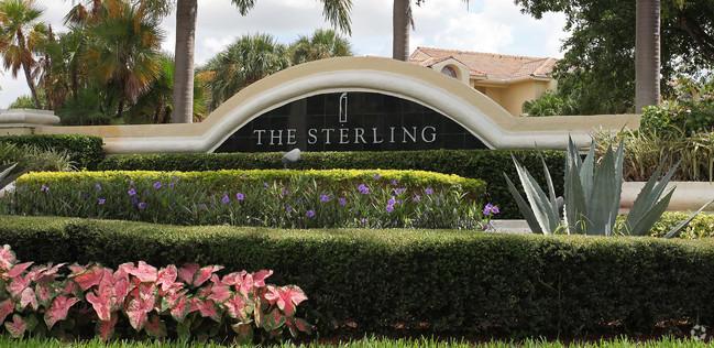 4101 Glenmoor Drive, West Palm Beach, Florida 33409, 2 Bedrooms Bedrooms, ,2 BathroomsBathrooms,Condo/Coop,For Rent,Glenmoor,1,RX-10487874