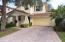 623 Castle Drive, Palm Beach Gardens, FL 33410