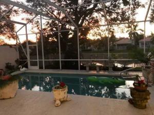 2859 Irma Lake Drive, West Palm Beach, FL 33411