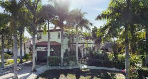 10802 SE Arielle Terrace, Tequesta, FL 33469