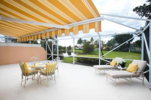 5047 Magnolia Bay Circle Palm Beach Gardens FL 33418