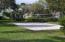 1064 Fairfax Circle W, Boynton Beach, FL 33436