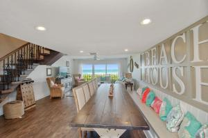 11000 S Ocean Drive, 3-H, Jensen Beach, FL 34957