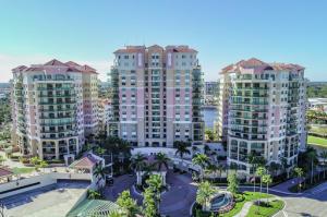 The Landmark of Palm Beach Gardens