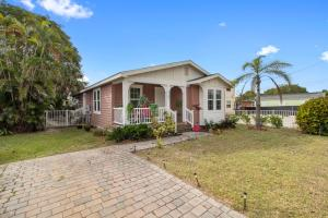 1102 19th Street, West Palm Beach, FL 33407