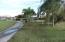 9561 SE Little Club Way N, Tequesta, FL 33469
