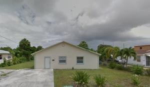 1720 W 13th Street, Riviera Beach, FL 33404