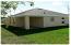 867 NE Whistling Duck Way, Port Saint Lucie, FL 34983