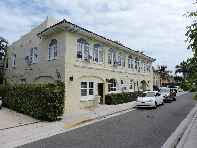 253 Oleander Avenue, Palm Beach, Florida 33480, 1 Bedroom Bedrooms, ,1.1 BathroomsBathrooms,Condo/Coop,For Rent,Oleander,1,RX-10488655