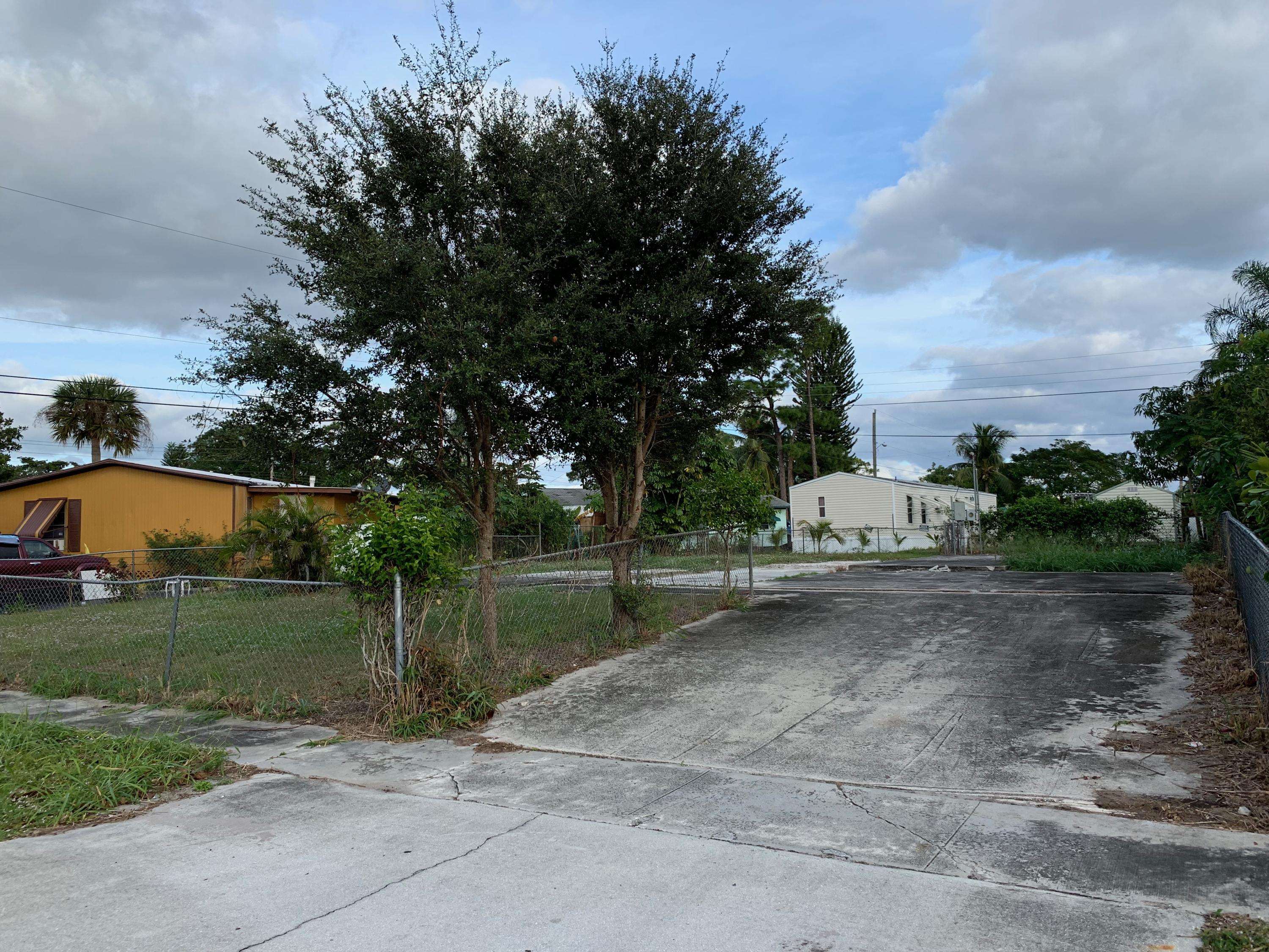 1576 Jody Road, West Palm Beach, Florida 33417, ,Land,For Sale,Jody,RX-10488188