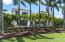 1229 Thatch Palm Drive, Boca Raton, FL 33432