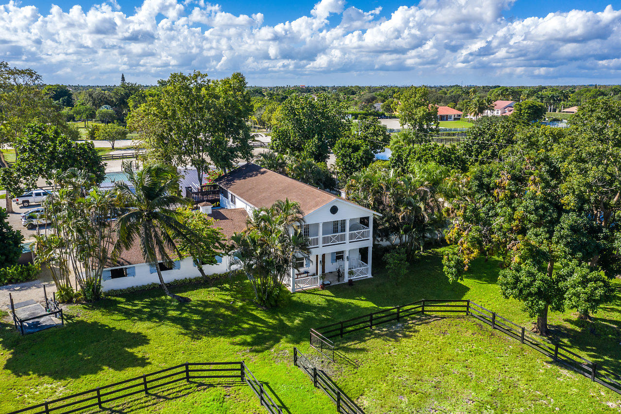 14475 Wellington Trace, Wellington, Florida 33414, 4 Bedrooms Bedrooms, ,4 BathroomsBathrooms,Single Family,For Sale,Saddle Trail,Wellington,1,RX-10488300