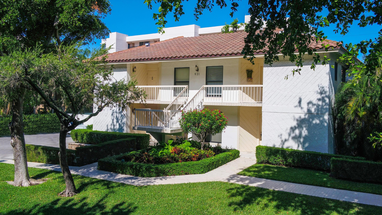 931 Sweetwater Lane, Boca Raton, Florida 33431, 2 Bedrooms Bedrooms, ,2 BathroomsBathrooms,Condo/Coop,For Sale,Oceans III Condo,Sweetwater,2,RX-10488305