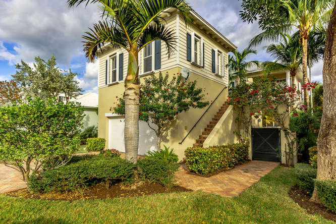 116 Spikerush Road Jupiter FL 33458