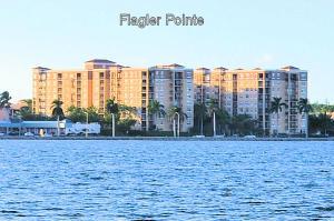 1801 N Flagler Drive, 837