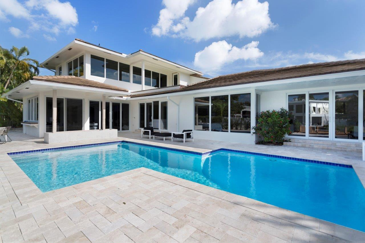 5099 Egret Point Cir, Boca Raton, Florida 33431, 6 Bedrooms Bedrooms, ,7.2 BathroomsBathrooms,Single Family,For Sale,The Sanctuary,Egret Point Cir,RX-10057654