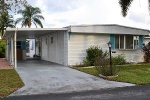 8436 E Club Road Boca Raton FL 33433