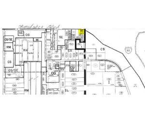 1850 E Okeechobee Blvd Boulevard