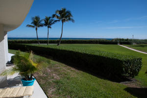 2774 S Ocean Boulevard, 104, Palm Beach, FL 33480