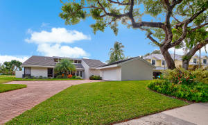 Property for sale at 2046 NW 29th Road, Boca Raton,  Florida 33431
