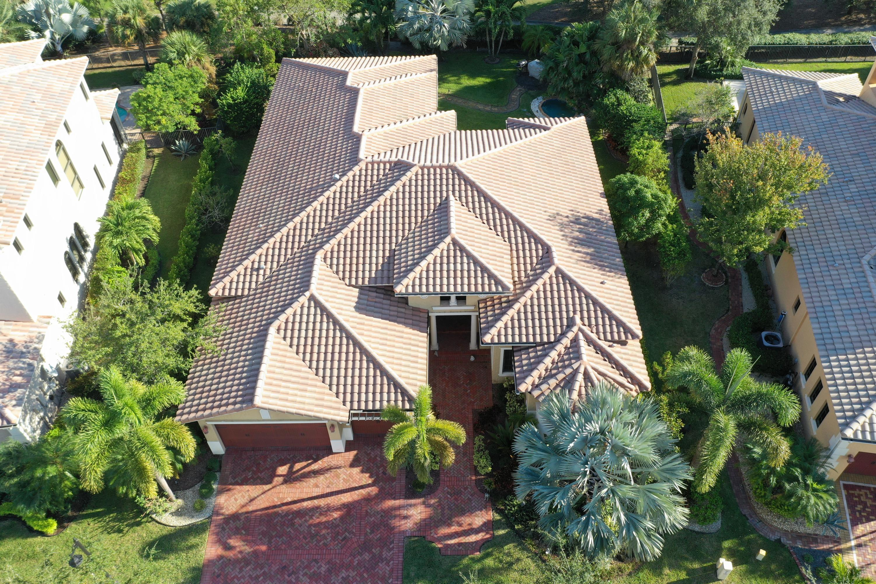 9810 Bay Leaf Court, Parkland, Florida 33076, 5 Bedrooms Bedrooms, ,3 BathroomsBathrooms,Single Family,For Sale,Parkland Golf and Country Club,Bay Leaf,RX-10462541