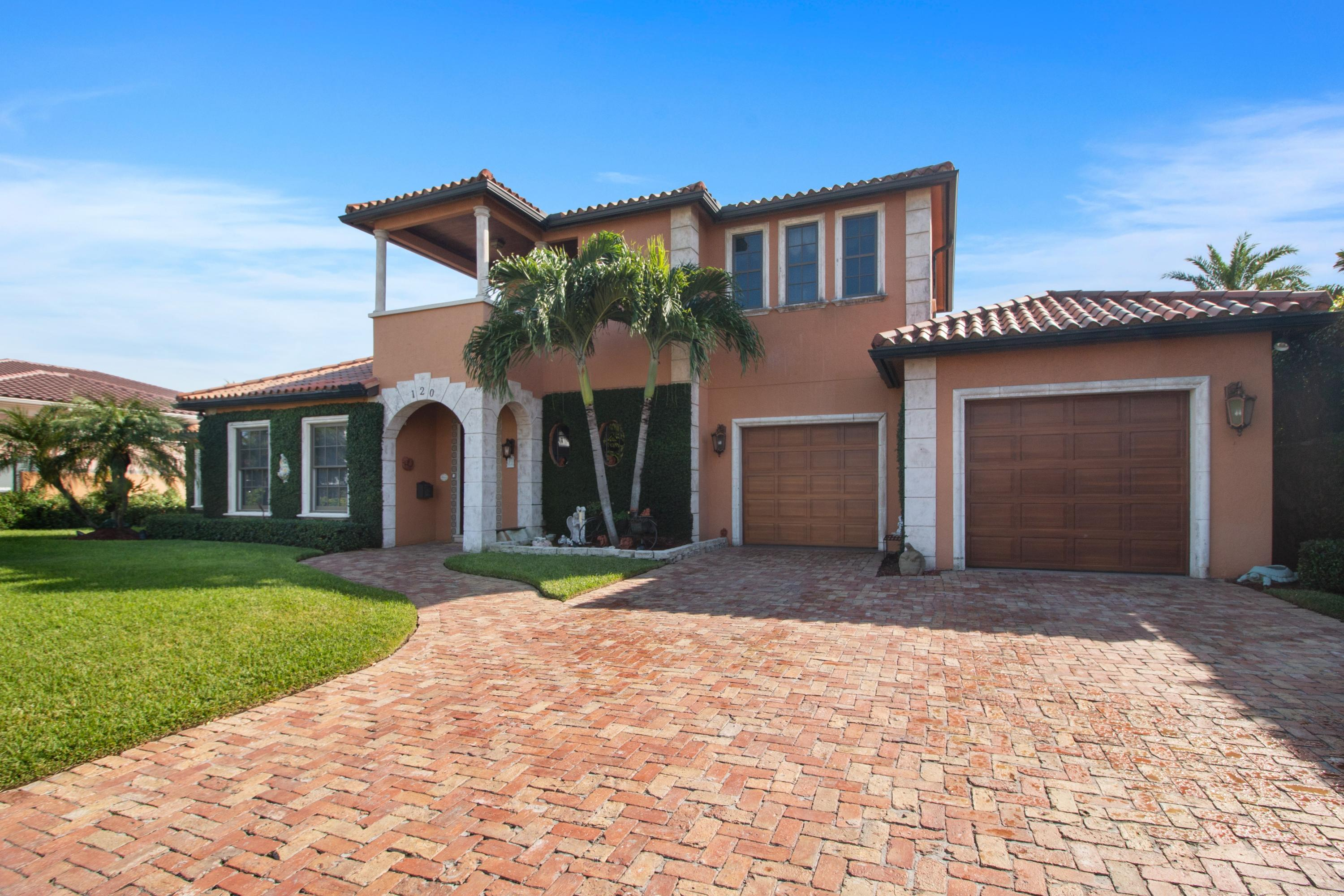 Home for sale in ELLAMAR West Palm Beach Florida