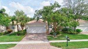 6695 Southport Drive, Boynton Beach, FL 33472