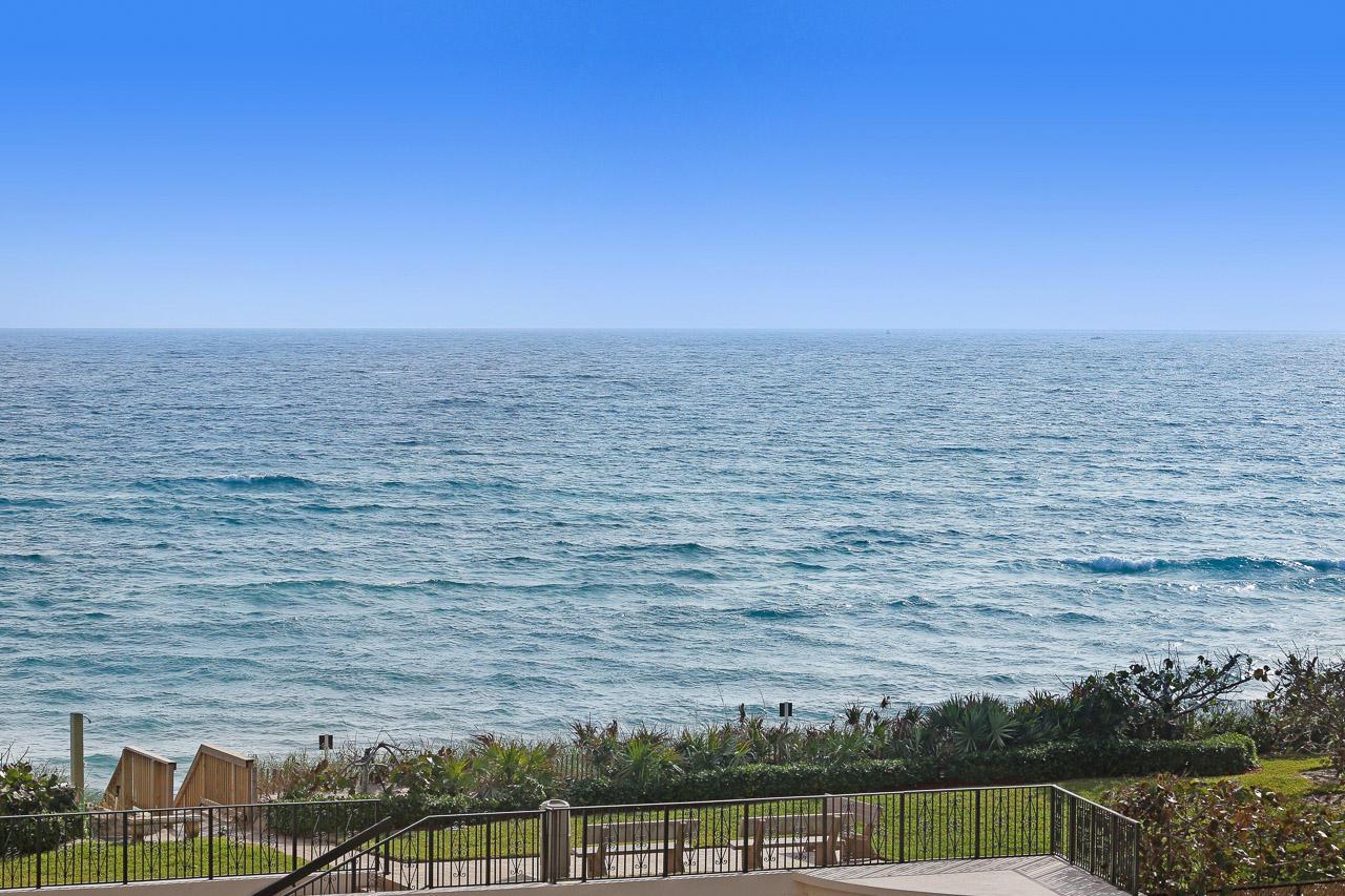 Photo of 5380 N Ocean Drive #2-A, Singer Island, FL 33404