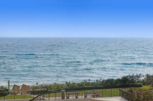 5380 N Ocean Drive, 2-A